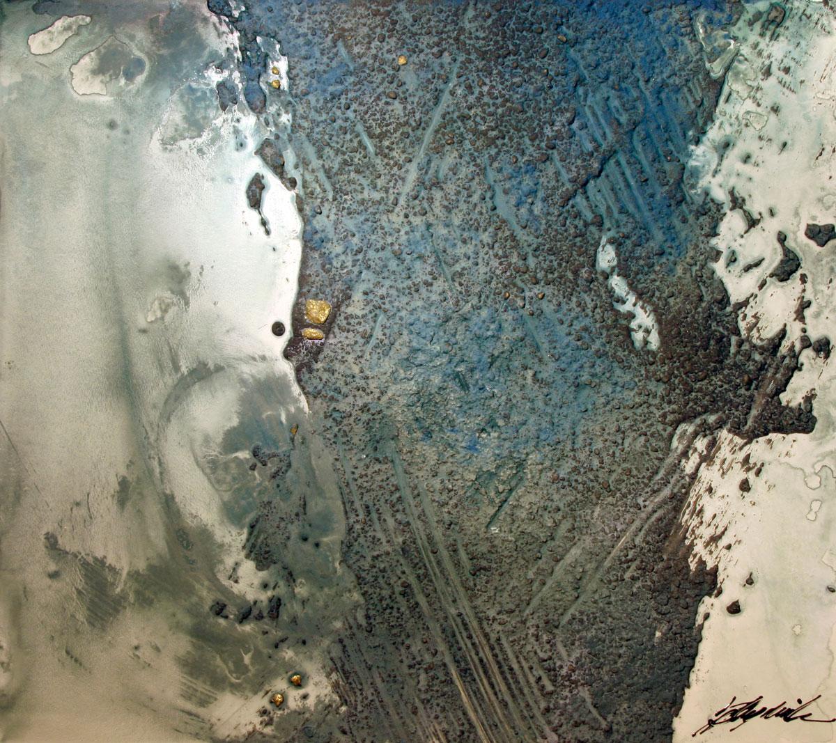 2008-pintura-inicio2-hector-puertolas