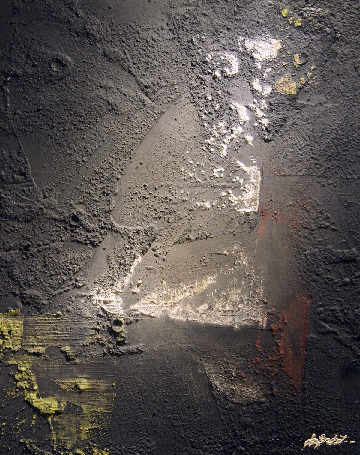 2009-de-nadie-pintura-hector-puertolas