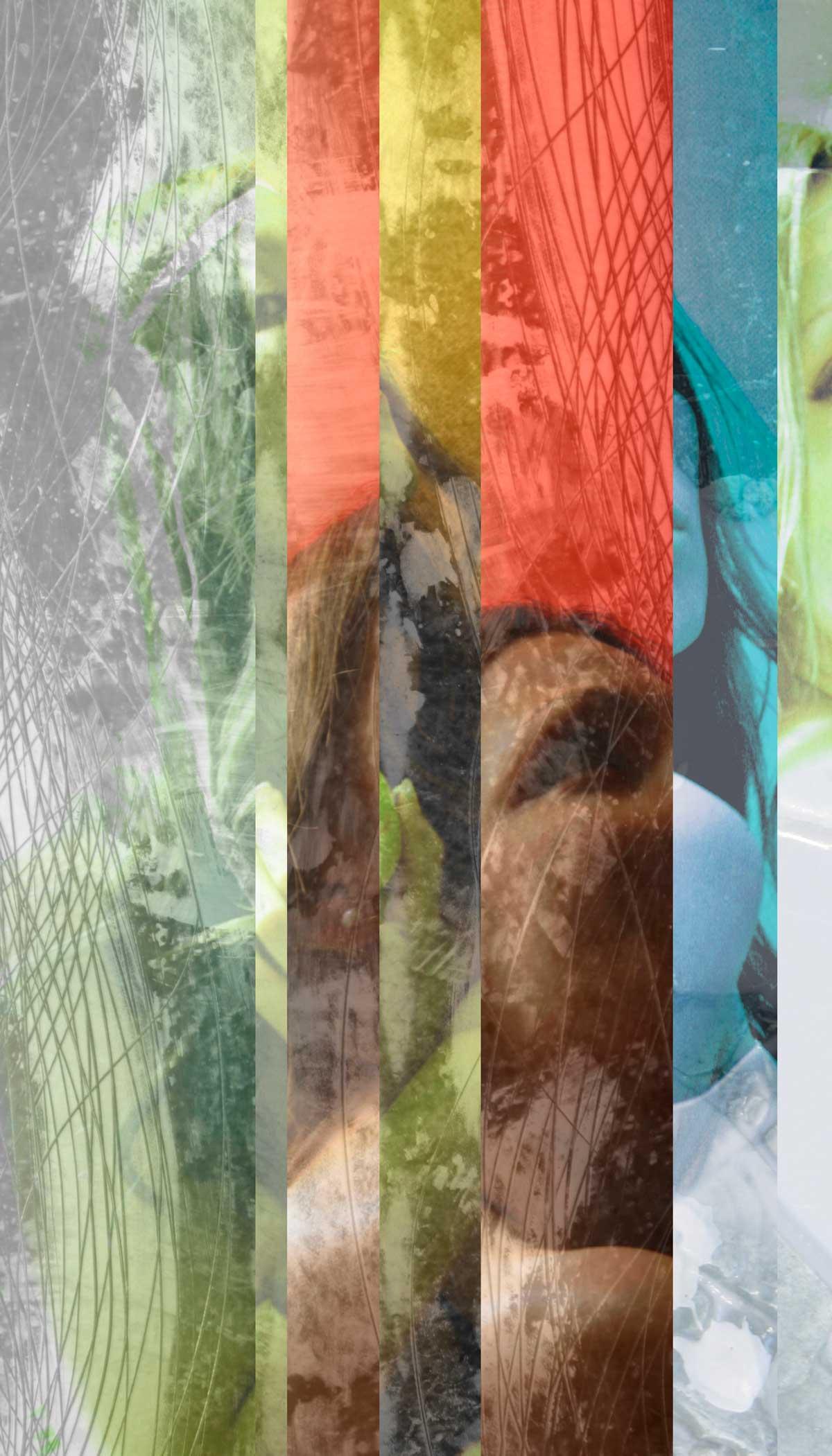 2013-multiverso-grafica-digital-1-hector-puertolas