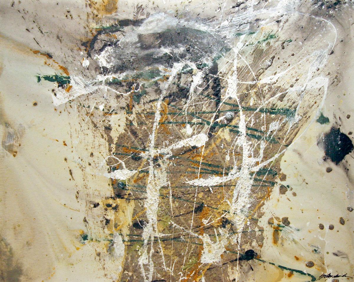 servita-pintura-hector-puertolas
