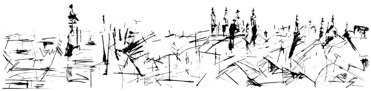 zaragoza-grafica-digital-1-hector-puertolas